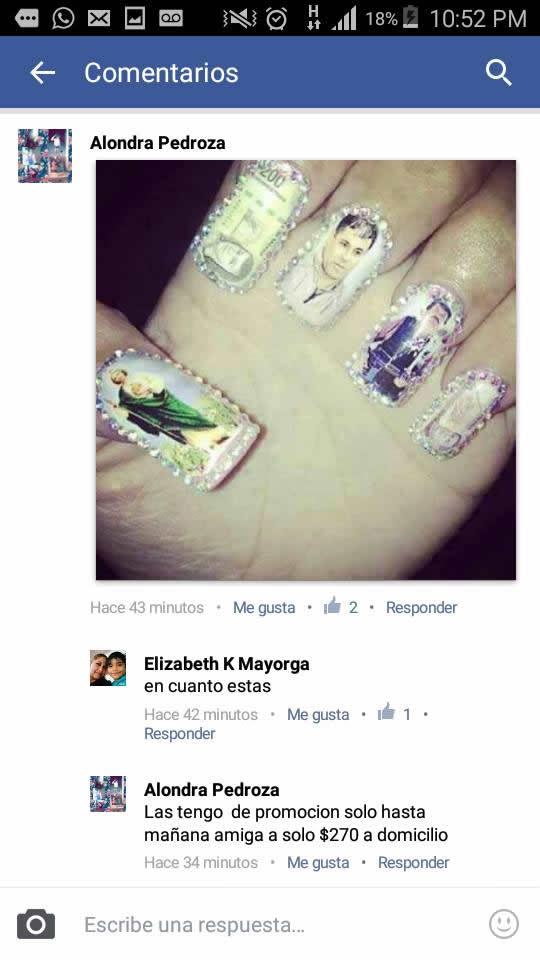 Marcianadas_217_0502161251 (156)