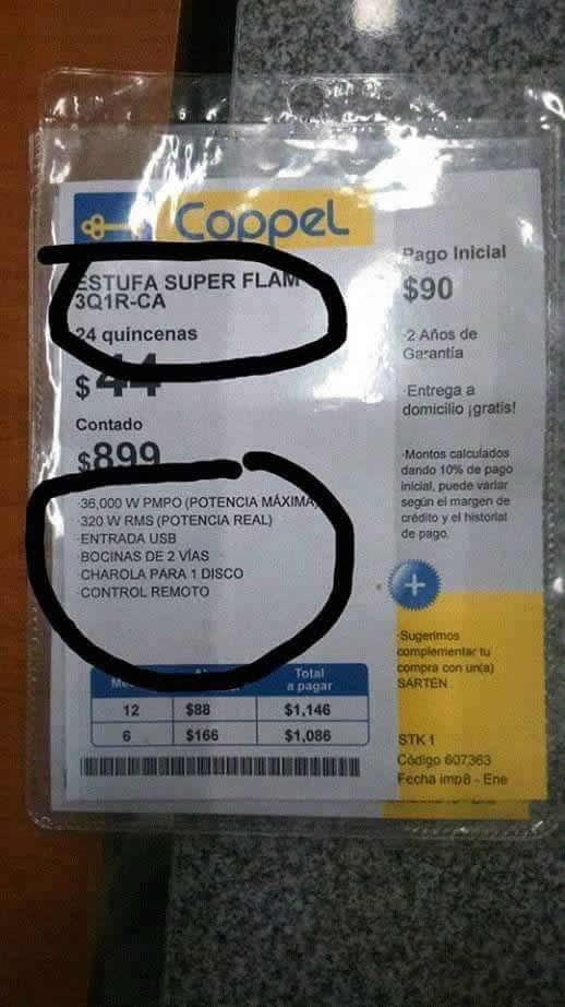 Marcianadas_217_0502161251 (160)