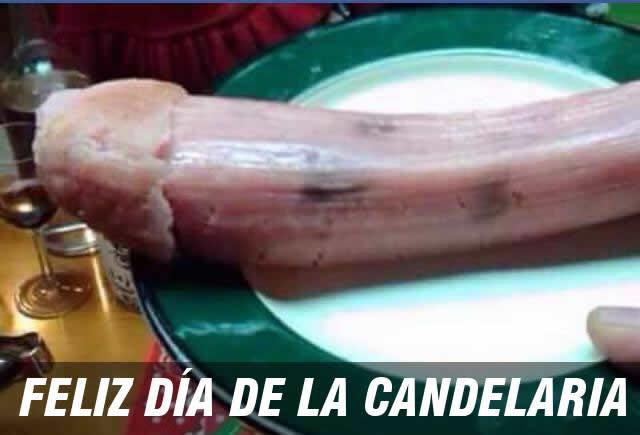 Marcianadas_217_0502161251 (166)