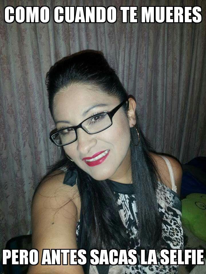 Marcianadas_217_0502161251 (168)