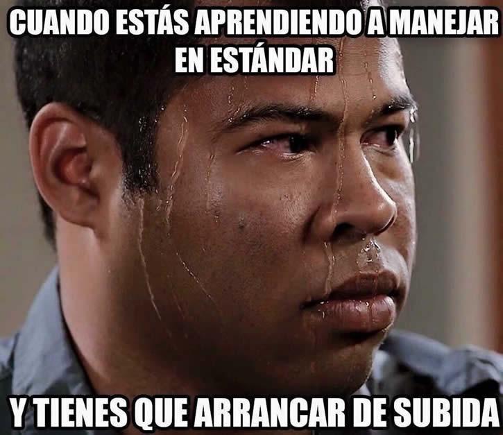 Marcianadas_217_0502161251 (169)