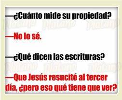 Marcianadas_217_0502161251 (171)