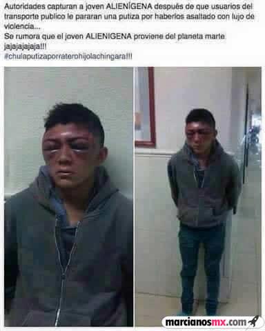 Marcianadas_217_0502161251 (179)