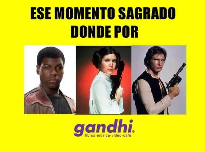 Marcianadas_217_0502161251 (187)