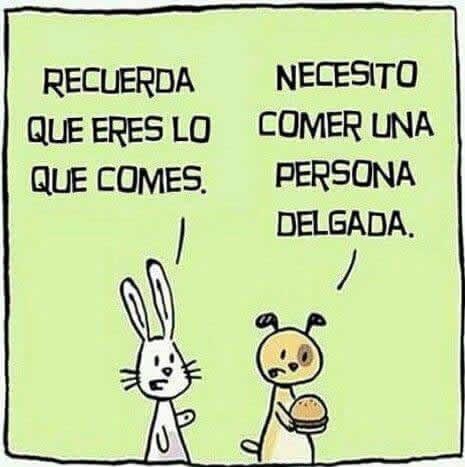 Marcianadas_217_0502161251 (189)
