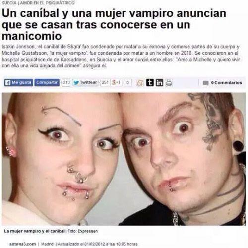 Marcianadas_217_0502161251 (19)