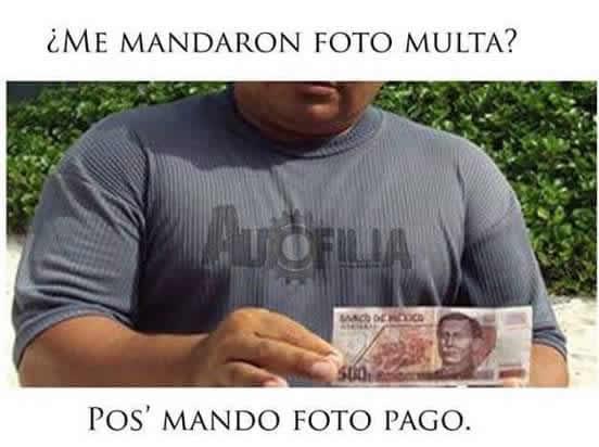 Marcianadas_217_0502161251 (192)