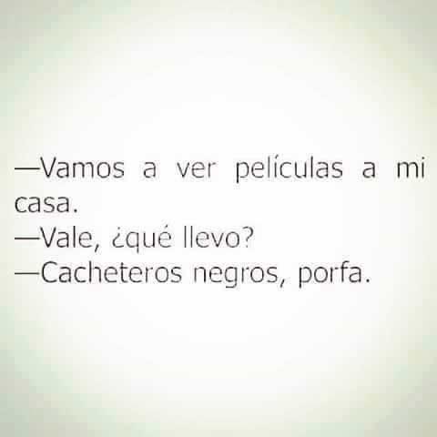 Marcianadas_217_0502161251 (194)