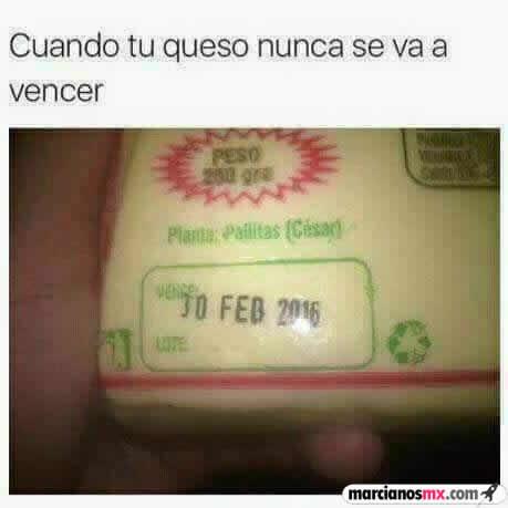 Marcianadas_217_0502161251 (195)