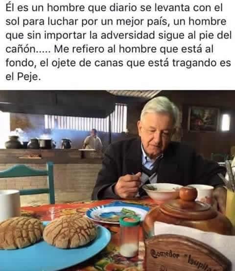 Marcianadas_217_0502161251 (199)