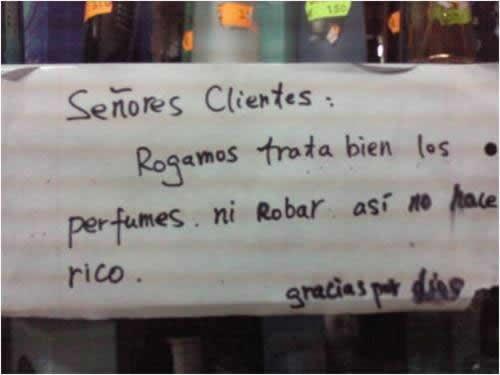 Marcianadas_217_0502161251 (28)