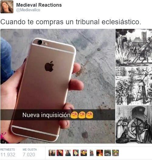 Marcianadas_217_0502161251 (3)