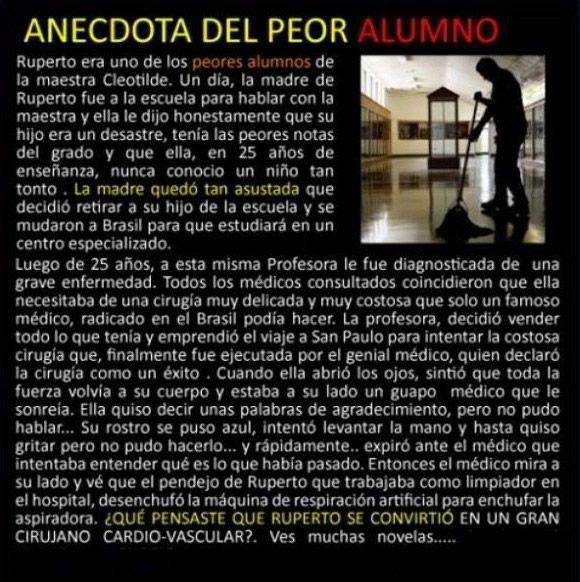 Marcianadas_217_0502161251 (34)