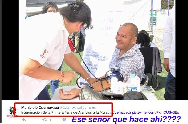 Marcianadas_217_0502161251 (44)