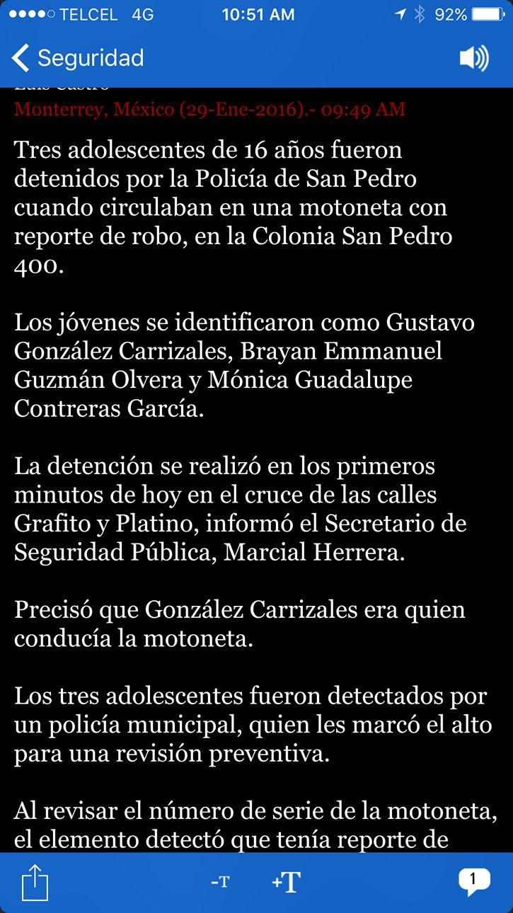 Marcianadas_217_0502161251 (46)