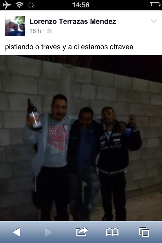 Marcianadas_217_0502161251 (48)