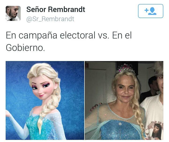 Marcianadas_217_0502161251 (5)