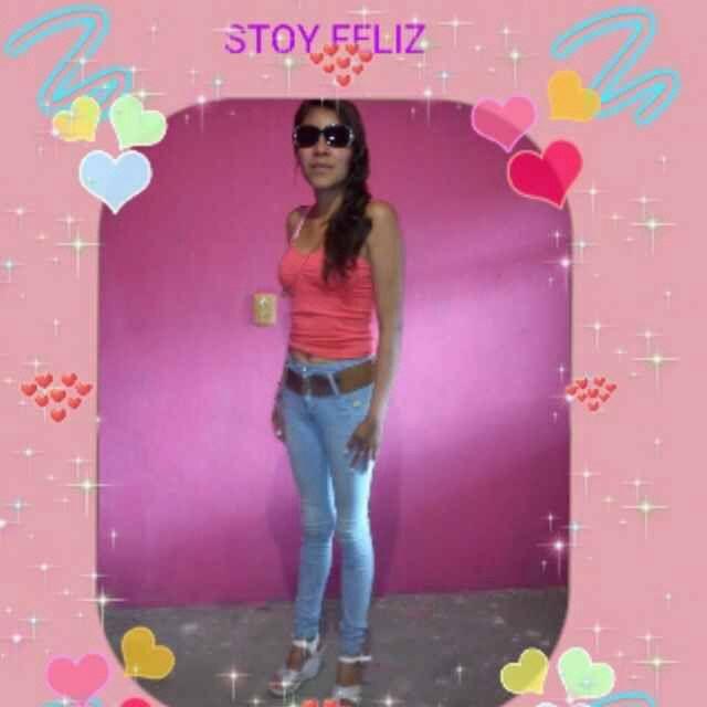 Marcianadas_217_0502161251 (58)