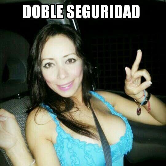 Marcianadas_217_0502161251 (59)
