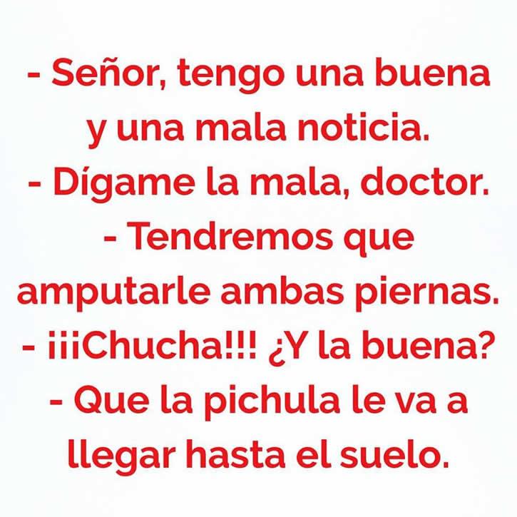 Marcianadas_217_0502161251 (81)