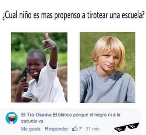 Marcianadas_217_0502161251 (93)