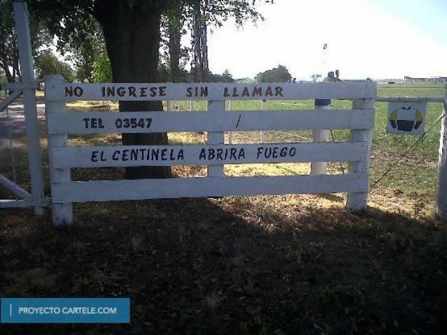 Marcianadas_217_0502161251 (95)