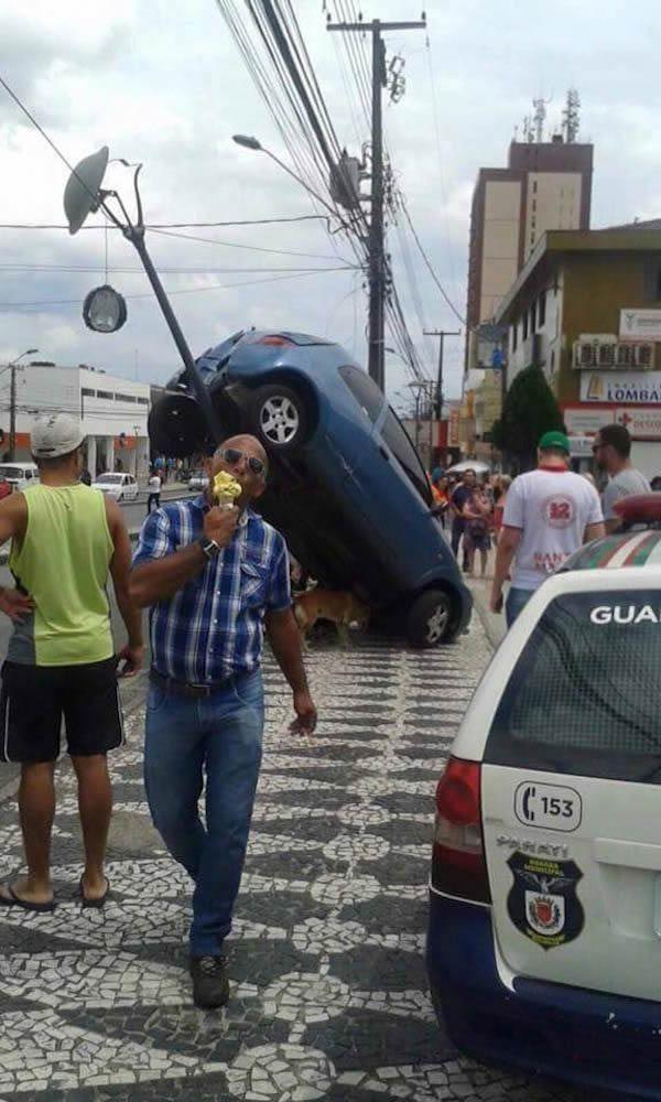 Marcianadas_218_0108120216 (101)