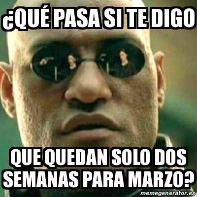 Marcianadas_218_0108120216 (12)