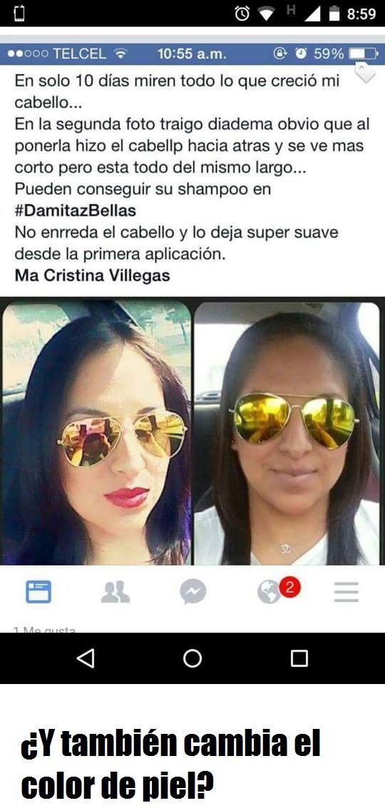 Marcianadas_218_0108120216 (122)