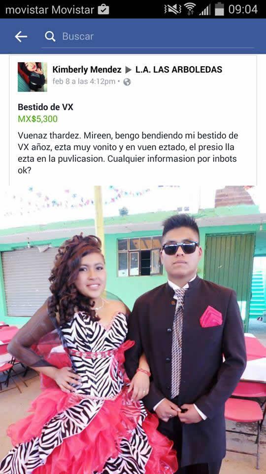 Marcianadas_218_0108120216 (136)