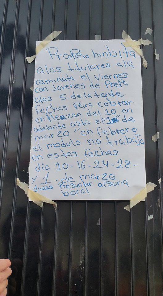 Marcianadas_218_0108120216 (137)