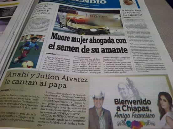 Marcianadas_218_0108120216 (142)