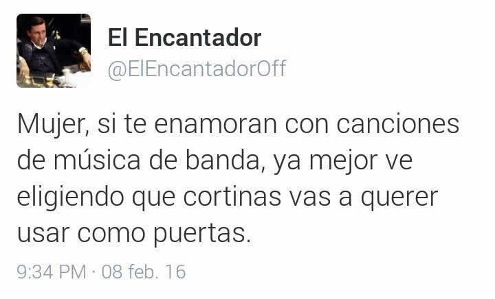 Marcianadas_218_0108120216 (146)