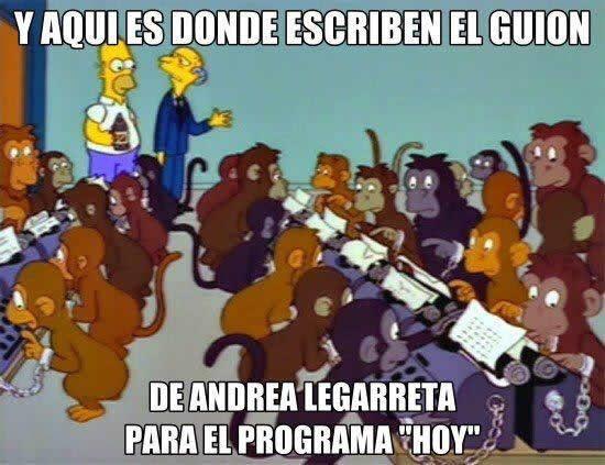 Marcianadas_218_0108120216 (153)
