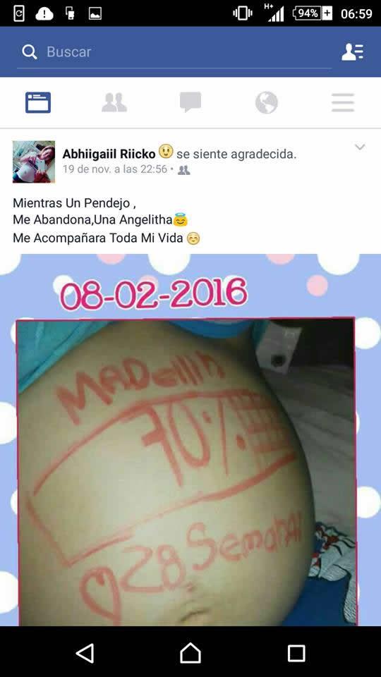 Marcianadas_218_0108120216 (166)