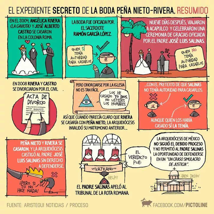 Marcianadas_218_0108120216 (174)