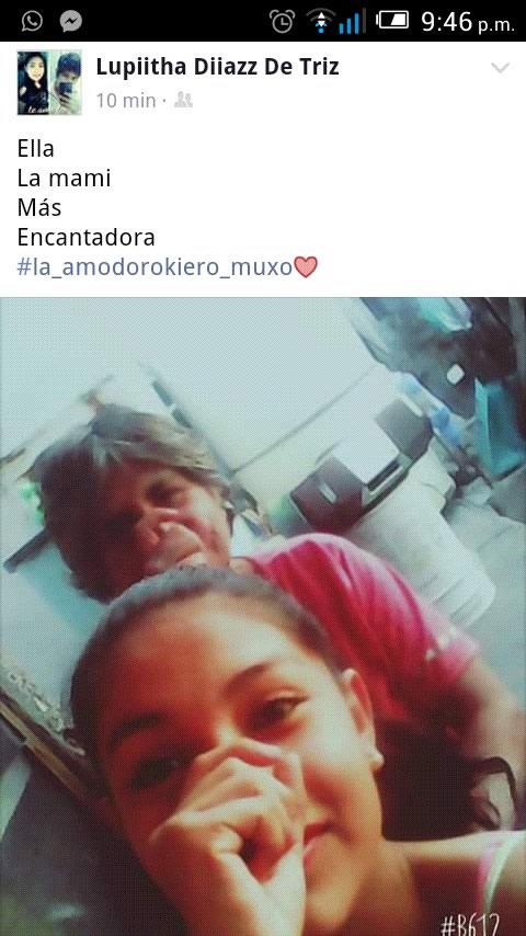 Marcianadas_218_0108120216 (177)