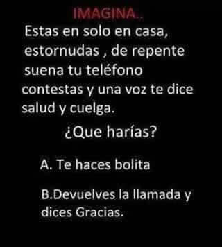 Marcianadas_218_0108120216 (181)