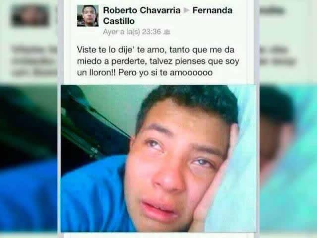 Marcianadas_218_0108120216 (192)