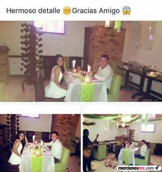Marcianadas_218_0108120216 (195)