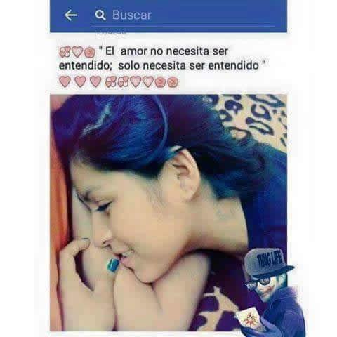 Marcianadas_218_0108120216 (199)