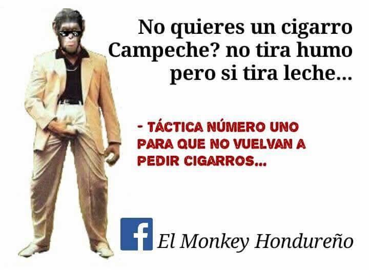 Marcianadas_218_0108120216 (205)
