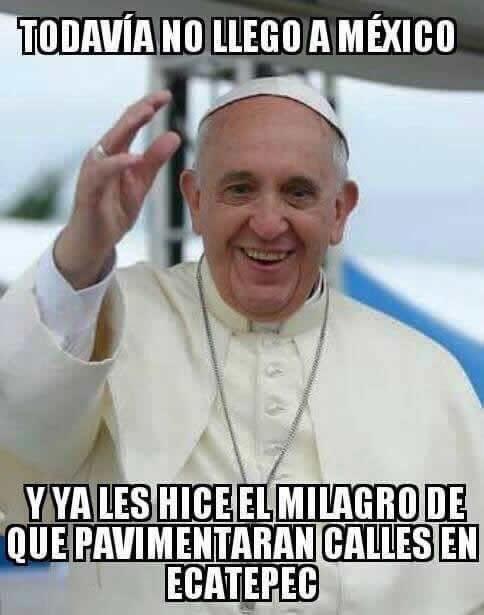 Marcianadas_218_0108120216 (206)