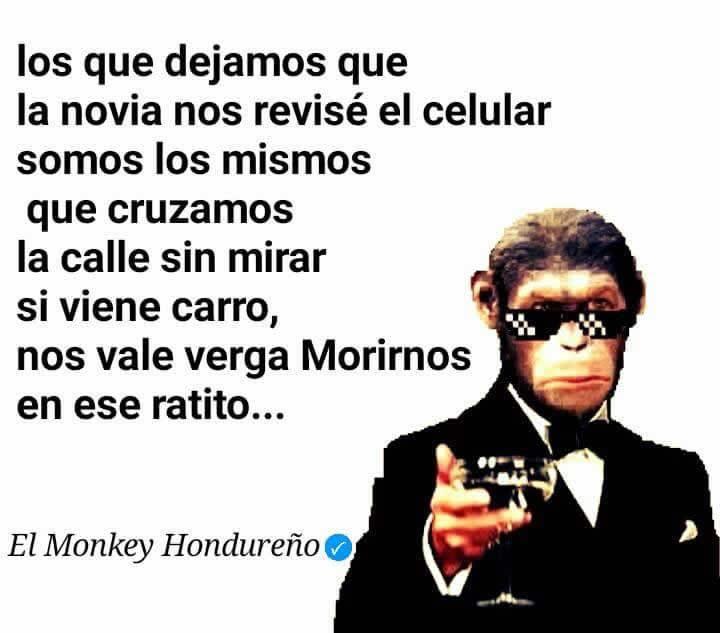 Marcianadas_218_0108120216 (209)