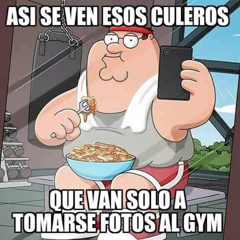 Marcianadas_218_0108120216 (210)