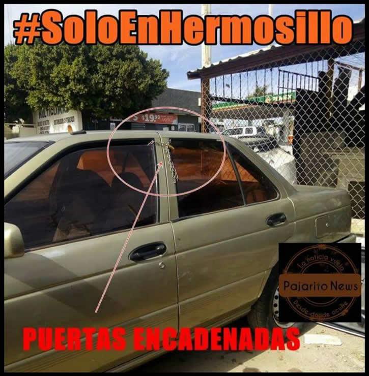Marcianadas_218_0108120216 (212)