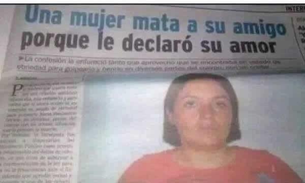 Marcianadas_218_0108120216 (221)