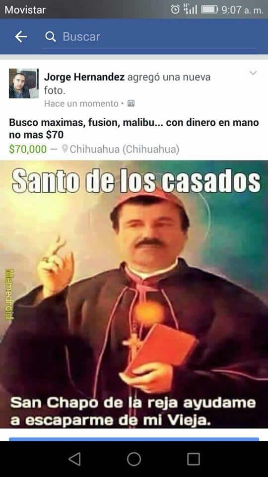 Marcianadas_218_0108120216 (229)