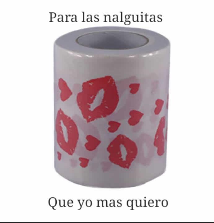 Marcianadas_218_0108120216 (231)