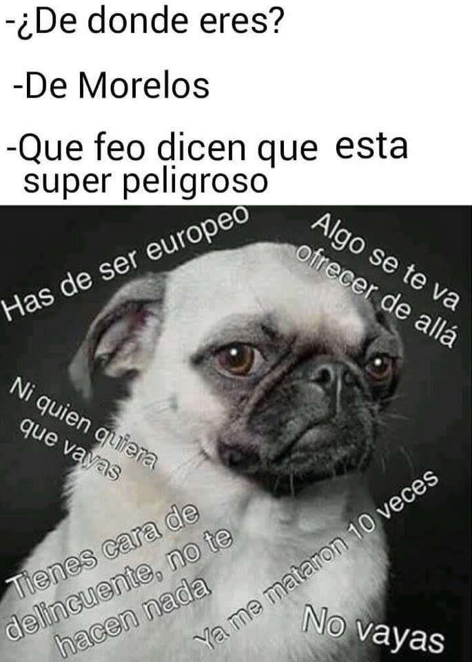 Marcianadas_218_0108120216 (234)